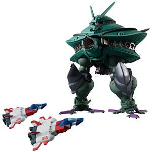 FW GUNDAM CONVERGE EX29 ビグ・ザム&コア・ブースター (食玩)