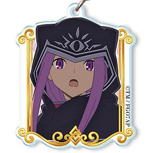 Fate/Grand Order -絶対魔獣戦線バビロニア- アクリルキーホルダー デザイン06(アナ)