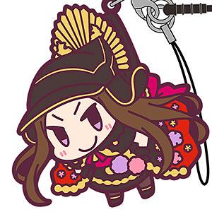 Fate/Grand Order バーサーカー/茶々 つままれストラップ