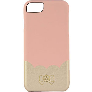 美少女戦士セーラームーン iPhone 8/7/6s/6 対応 PU レザーケース セーラームーン (SLM-142A)