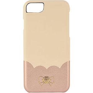 美少女戦士セーラームーン iPhone 8/7/6s/6 対応 PU レザーケース セーラーちびムーン (SLM-142B)