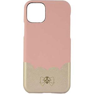 美少女戦士セーラームーン iPhone 11/XR 対応 PU レザーケース セーラームーン (SLM-143A)