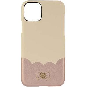 美少女戦士セーラームーン iPhone 11/XR 対応 PU レザーケース セーラーちびムーン (SLM-143B)