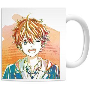 TVアニメ『あんさんぶるスターズ!』 明星スバル Ani-Art マグカップ