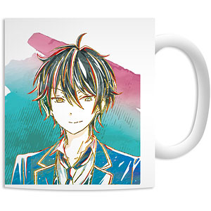 TVアニメ『あんさんぶるスターズ!』 影片みか Ani-Art マグカップ