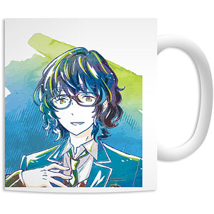 TVアニメ『あんさんぶるスターズ!』 青葉つむぎ Ani-Art マグカップ