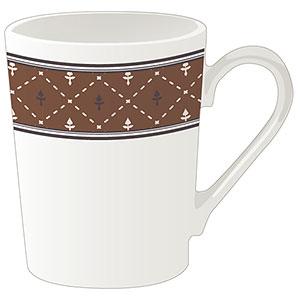 グランブルーファンタジー Valentine Gift マグカップ サンダルフォン