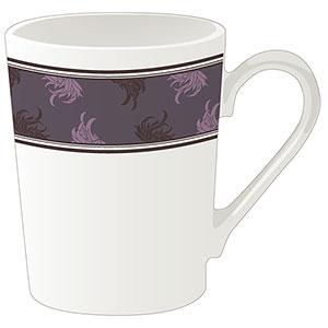 グランブルーファンタジー Valentine Gift マグカップ ベリアル