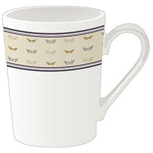 グランブルーファンタジー Valentine Gift マグカップ ルシオ