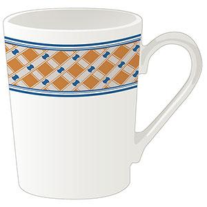 グランブルーファンタジー Valentine Gift マグカップ ヴェイン