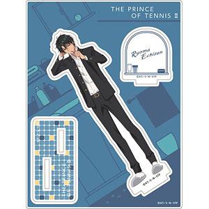 新テニスの王子様 アクリルスタンド(A リョーマ)