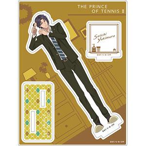 新テニスの王子様 アクリルスタンド(C 幸村)