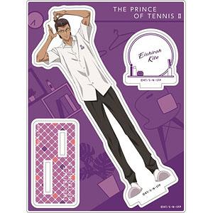 新テニスの王子様 アクリルスタンド(F 木手)