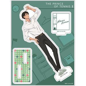 新テニスの王子様 アクリルスタンド(H 財前)