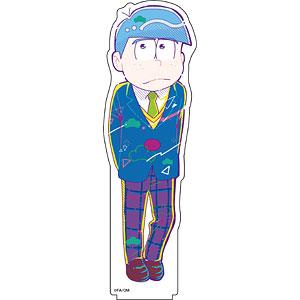 えいがのおそ松さん popdeco. series デカアクリルスタンド カラ松