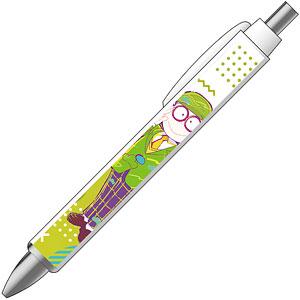 えいがのおそ松さん popdeco. series ボールペン チョロ松
