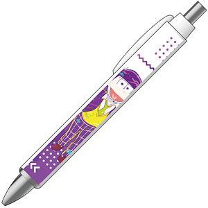 えいがのおそ松さん popdeco. series ボールペン 一松