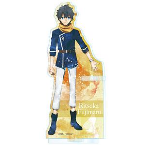 Fate/Grand Order -絶対魔獣戦線バビロニア- ウェットカラーシリーズ アクリルペンスタンド 藤丸立香