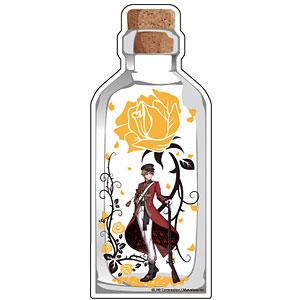 コレクションボトル『千銃士』01/ブラウン・ベス