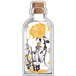 コレクションボトル『千銃士』02/シャルルヴィル