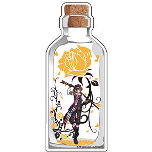 コレクションボトル『千銃士』04/ケンタッキー