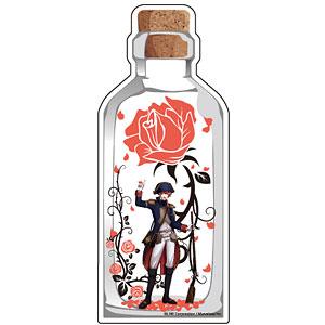 コレクションボトル『千銃士』05/ナポレオン