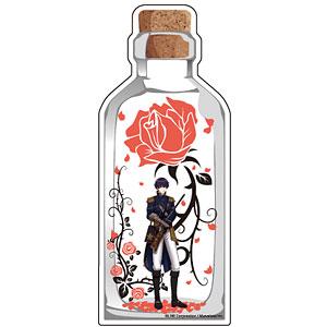 コレクションボトル『千銃士』06/ラップ