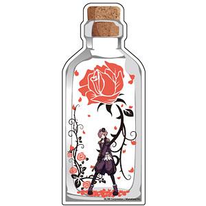 コレクションボトル『千銃士』08/ノエル