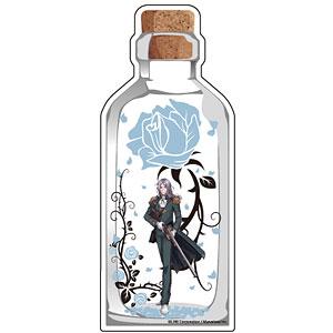 コレクションボトル『千銃士』09/アレクサンドル