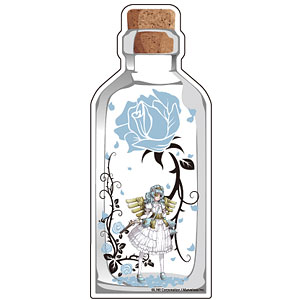 コレクションボトル『千銃士』10/エカチェリーナ