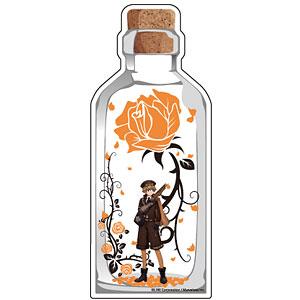 コレクションボトル『千銃士』11/カール