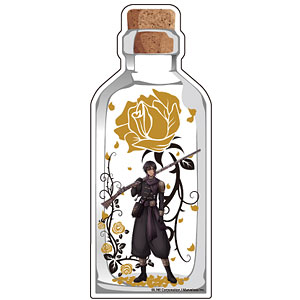 コレクションボトル『千銃士』14/アリ・パシャ