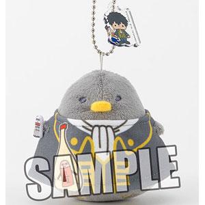 ちゅんコレ 銀魂×Sanrio characters「土方十四郎」