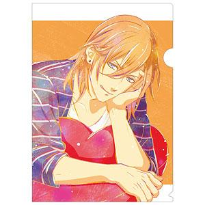 うたの☆プリンスさまっ♪ 神宮寺レン Ani-Art クリアファイル