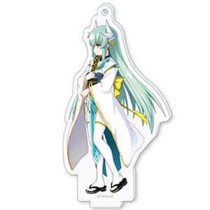 Fate/Grand Order バトルキャラ風アクリルスタンド(バーサーカー/清姫)