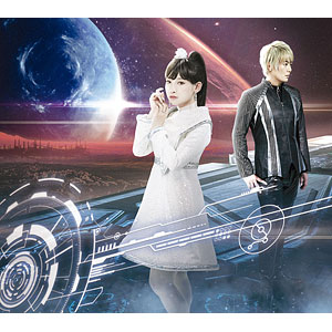 CD fripSide / infinite synthesis 5 初回限定盤(CD+Blu-ray)