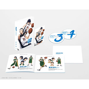 BD あひるの空 Blu-ray BOX vol.2