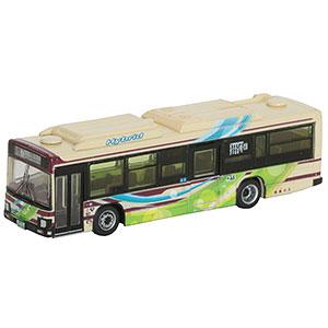 全国バスコレクション〈JB076〉京都バス