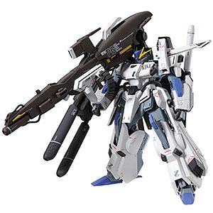 MG 1/100 FAZZ Ver.Ka プラモデル 『ガンダムセンチネル』