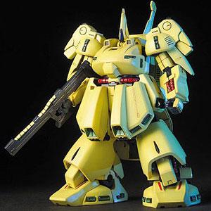 HGUC 1/144 PMX-003 ジ・オ プラモデル