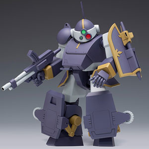 ロボットトイ