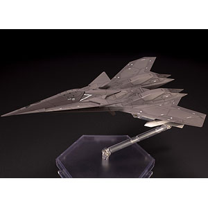 1/144 ACE COMBAT 7: SKIES UNKNOWN ADF-11F プラモデル
