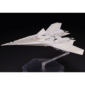 1/144 ACE COMBAT 7: SKIES UNKNOWN ADFX-10F プラモデル
