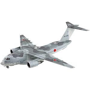 1/144 航空機 No.3 航空自衛隊 C-2 輸送機 プラモデル