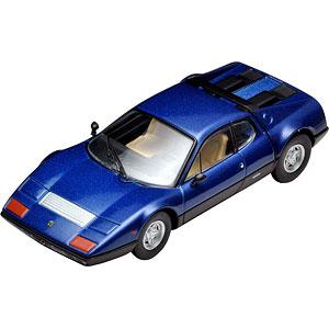 トミカリミテッドヴィンテージ ネオ TLV-NEO フェラーリ 365 GT4 BB(青/黒)