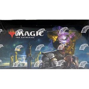 マジック:ザ・ギャザリング テーロス還魂記 ブースター 日本語版 36パック入りBOX