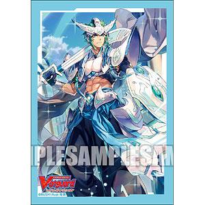 ブシロードスリーブコレクション ミニ Vol.457 カードファイト!! ヴァンガード『青天の騎士 アルトマイル』 パック