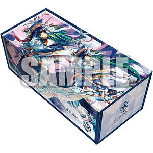 ブシロードストレイジボックスコレクション Vol.387 カードファイト!! ヴァンガード『飛天の聖騎士 アルトマイル』