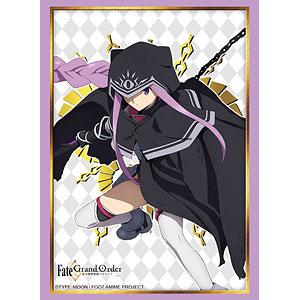 ブシロードスリーブコレクション ハイグレード Vol.2436 Fate/Grand Order -絶対魔獣戦線バビロニア-『アナ』 パック