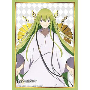 ブシロードスリーブコレクション ハイグレード Vol.2438 Fate/Grand Order -絶対魔獣戦線バビロニア-『キングゥ』 パック